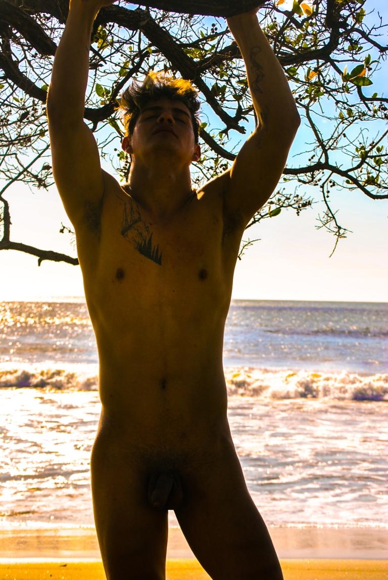 Send Nudes 13