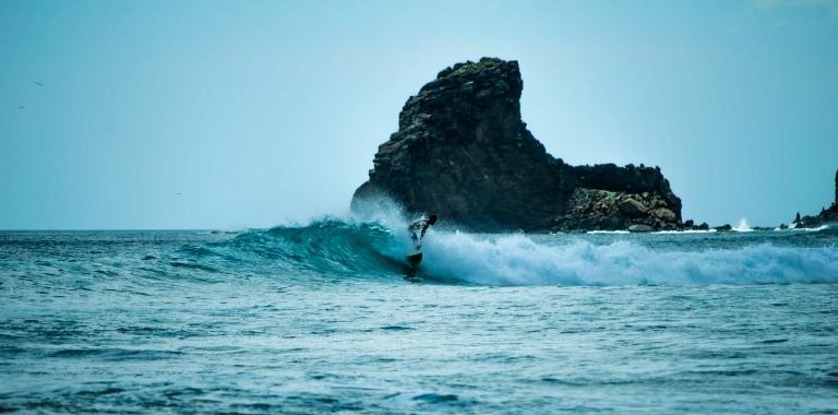 surf 3