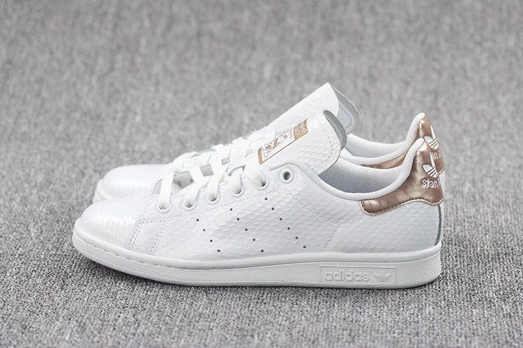 adidas-stan-smith-3