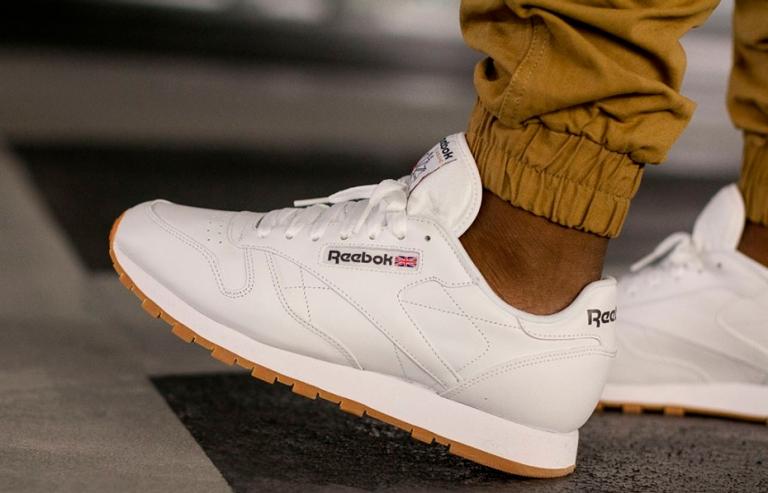 reebok-classic-leather-white-gum-1_1
