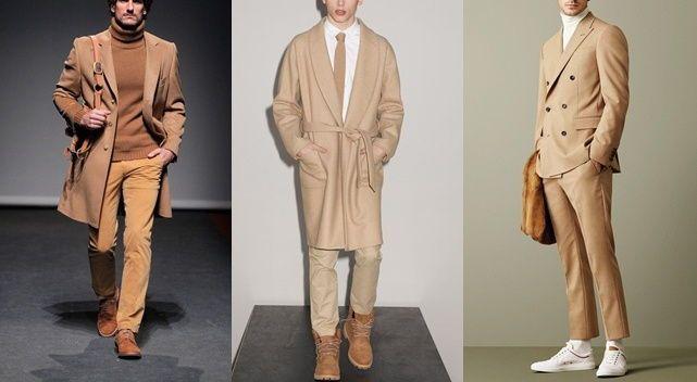 tendencias_moda_masculina_nude