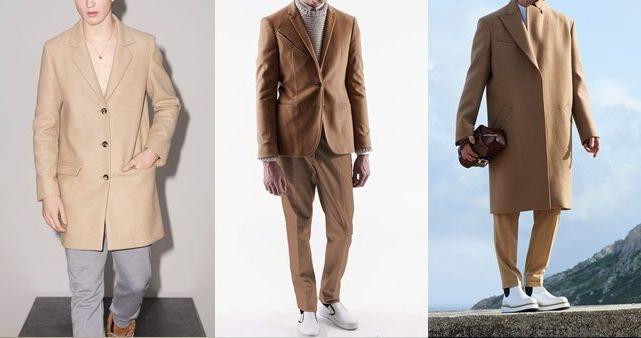 tendencias_moda_masculina_nude_