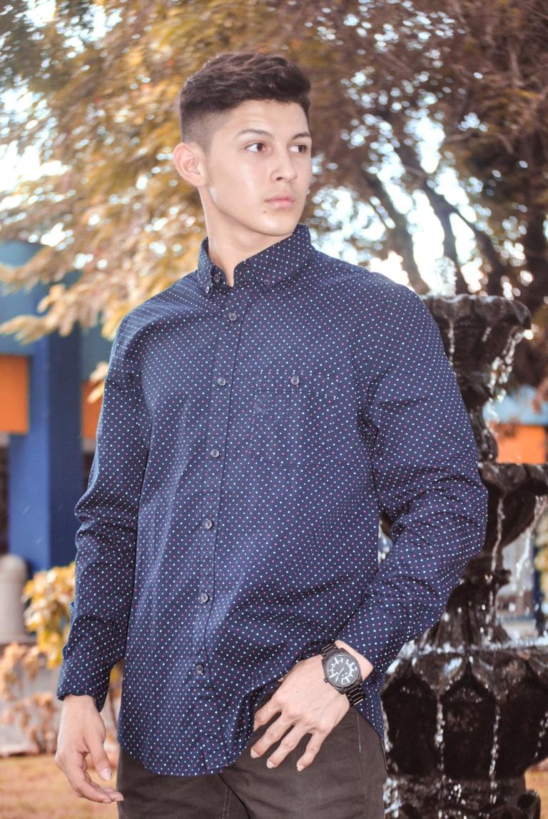 Brayan 2