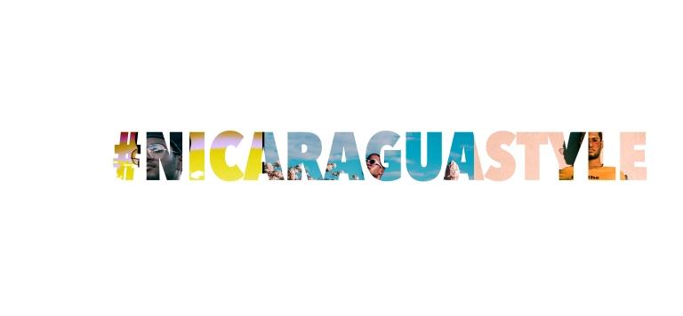 Nicaragua-Style