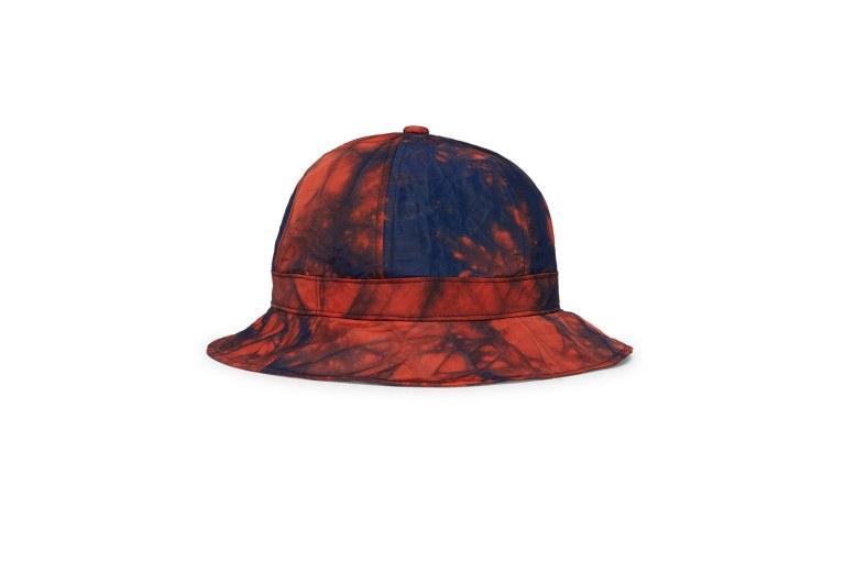 Blue-Blue-Japan-tie-dye-nylon-bucket-hat