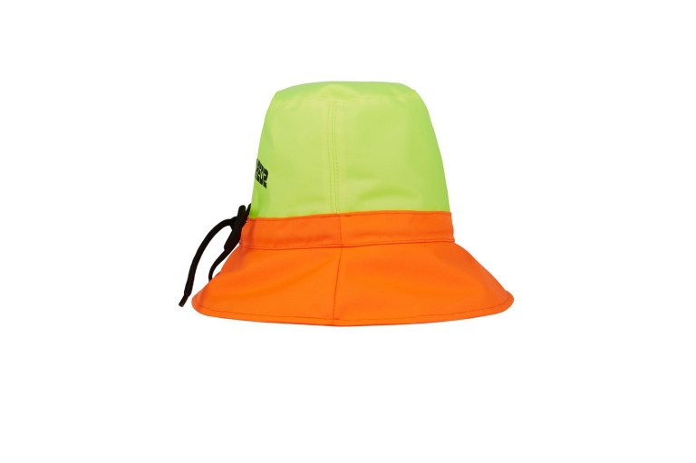 DSquared2-neon-fisherman-hat