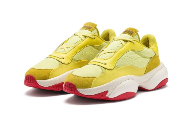 https___hypebeast.com_image_2019_03_jannik-davidsen-puma-alteration-pn-1-sneaker-collection-0010
