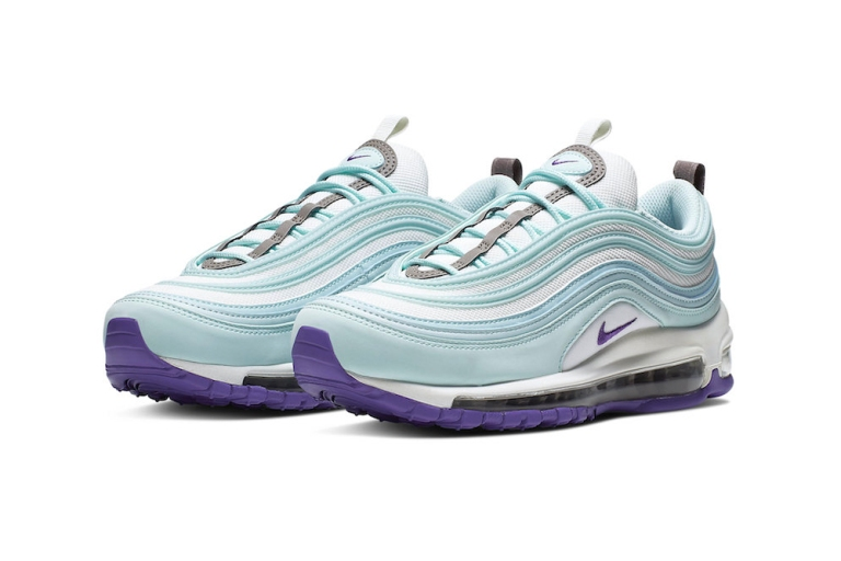 nike-air-max-97-teal-tint-release-info-002